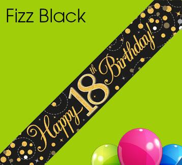 Black Fizz