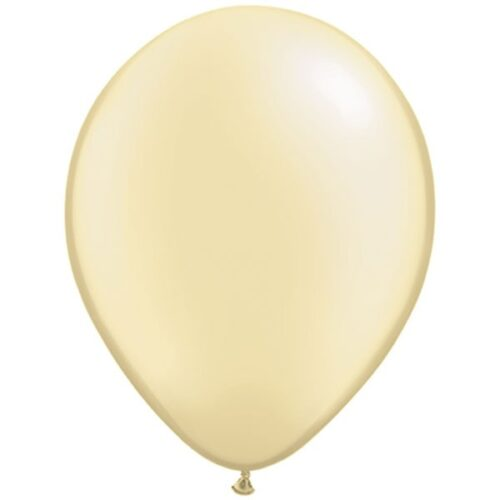 ivory-11-pearl-latex-balloons