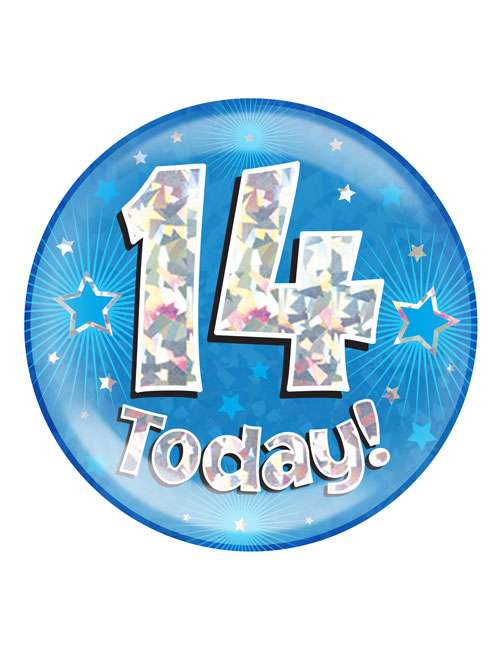 14-today-Badge-blue