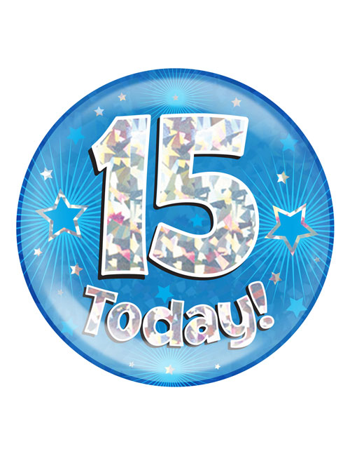 15-today-Badge-blue