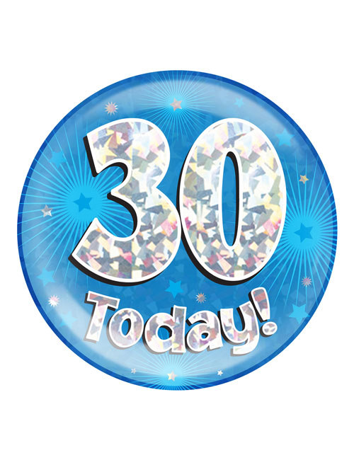 30-today-Badge-blue