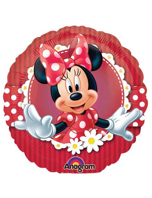 Minnie-Mouse-Foil-Balloon